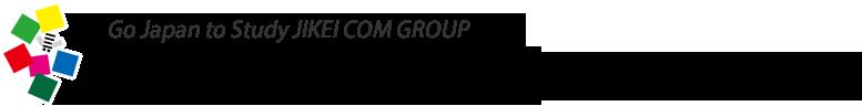 Jikei Gakuen COM Group